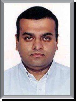 Dr. S. Chandrashekar