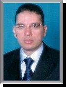 DR. MOHAMMED (HASSAN FATHEY TANA) HOSIN