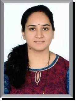 Dr. Ria Malik