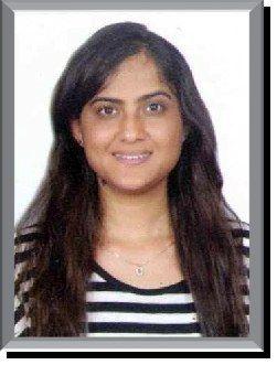Dr. Shruti Ghate