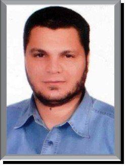 Dr. Ahmed Hassan Mohamed Elzaafarany