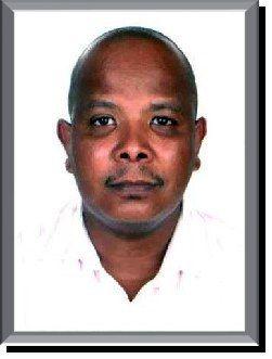 Dr. Abdelmoniem Mohammed Mohamoud Elhassan