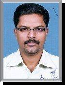 DR. ARUN SUTHAN