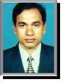 DR. HAQ (MD) ZAHURUL