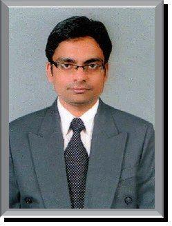 Dr. Ajith T