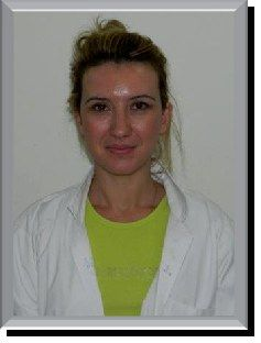 Dr. Maria Malandri
