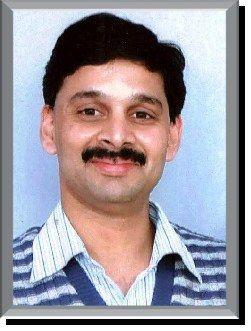 Dr. Ajay Kumar Sharma