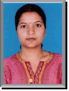 Dr. Neetu Kumari Singh