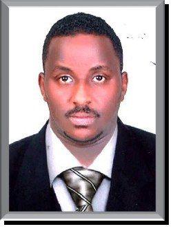 Dr. Hussein Abdalla Mohammed Ali