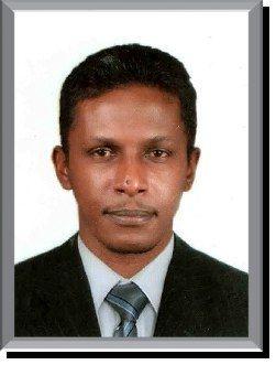 Dr. Awad Ali Mohamed Ahmed Alawad