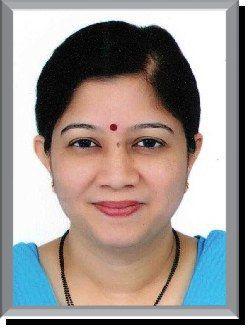Dr. Ragini Pardhi