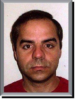 Dr. Ricardo Manuel Branco Souto