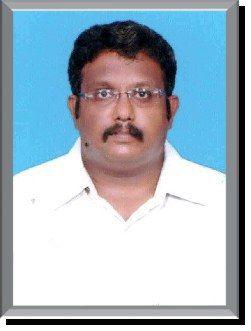 Dr. Elilnambi Sundaramoorthy