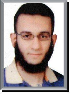 Dr. Khaled Mohamed Ahmed Gaballa