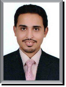 Dr. Adel Fathi Mohamed Moustafa