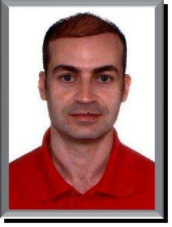 Dr. Emmanouil Psarakis