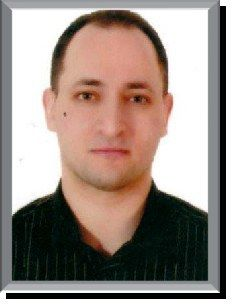 Dr. Imad Mosbah Alqadri