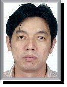 DR. HARUN