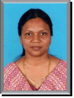 Dr. Srividhya S