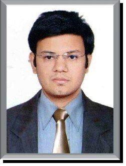 Dr. RahulKumar Baldevbhai Modi