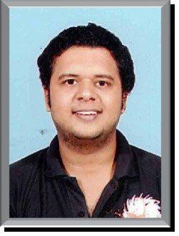 Dr. Vaidya Dhaval Vikas