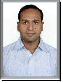 Dr. Mohana Krishna Meka