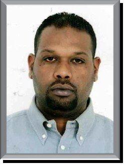Dr. Faisal Hashim Omer Ali Elamin