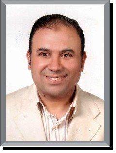 Dr. Osama Mohamed Nafea