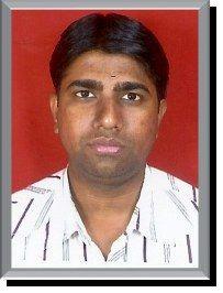Dr. Premraj Khairnar