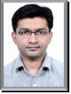 Dr. Yashasvi Khare