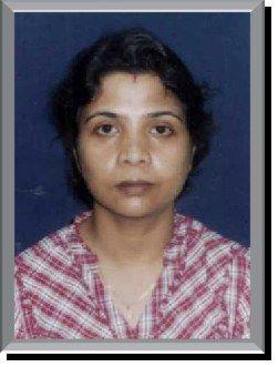 Dr. Kalpana B Choudhury