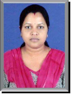 Dr. Sonia Bansal