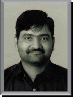 Dr. Rishi Krishna Chundu