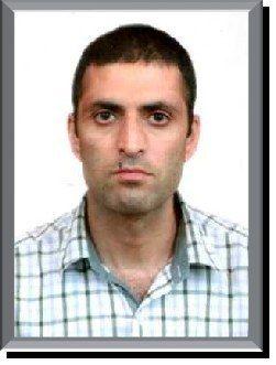 Dr. Irfan Jan Khan