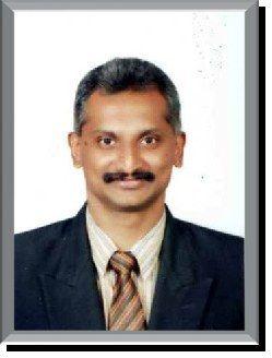 Dr. Hari Ram Ramayya