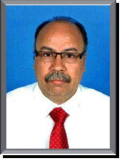 Dr. Salem Ahmed Adala