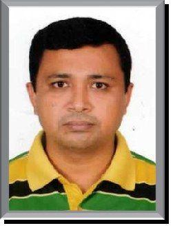 Dr. Md. Aziz Ullah