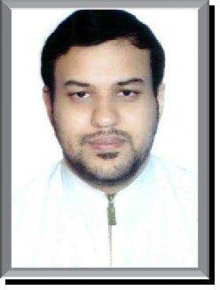 Dr. Albaraa Hussain Kazim