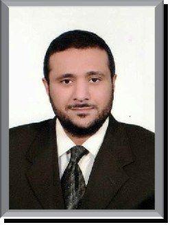 Dr. Akram Abdelsattar Ahmed Elsherief