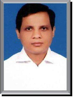 Dr. Mohammad Showkot Ali