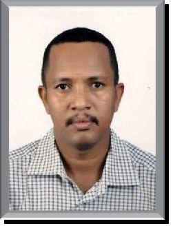 Dr. Khalid Ibrahim Alhaj Ibrahim