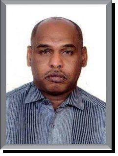 Dr. Yahya Mohammed Atta Elfadeel Gafar