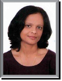 Dr. Asha Sharma