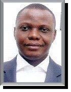 DR. NNAMDI (CHARLES) IWUALA