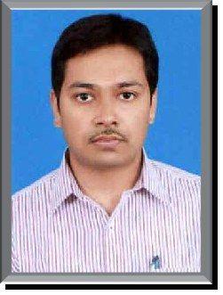 Dr. Surajit Das