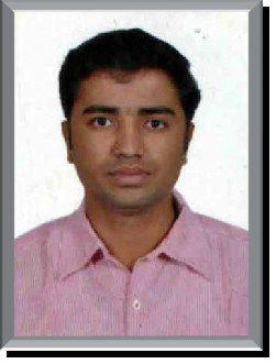 Dr. Sathasivam Subramani