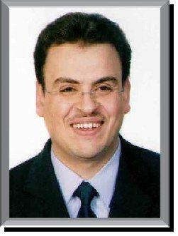 Dr. Omar Ahmed Al-Salahat
