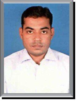 Dr. Patta Ram Choudhary