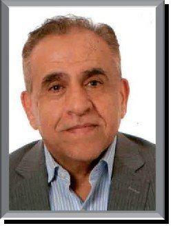 Dr. Abdeikarim Yousef Abdeljalil