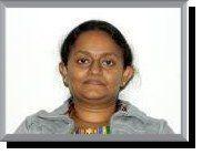 Dr. G. Kiruba Lakshmi